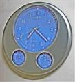 MY Kitchen Clock