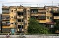 Urban Decay, Vietnam