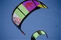 2013-05-11 Kite Board-435