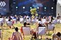 The Festival Spirit