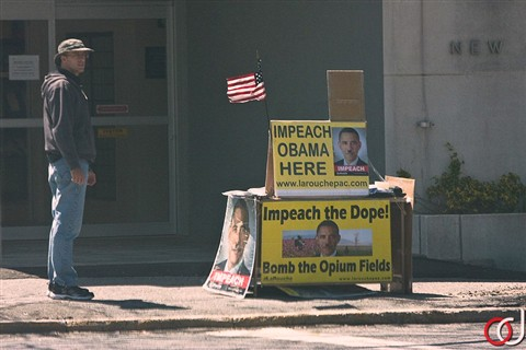 Impeach Obama hyperborea-colorcast