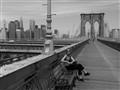 B'klyn Bridge, NYC