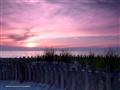 Lake Huron Skies...