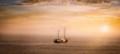 Freixo (Outes) A Coruña -SPAIN-