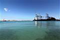 Malta Freeport