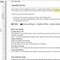 RX10M4 Help-PDF customized V2