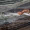 Eppelsberg quarry scoria cone 1-2