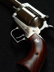 """Ruger Super Blackhawk .44 Magnum 10.5"""""""
