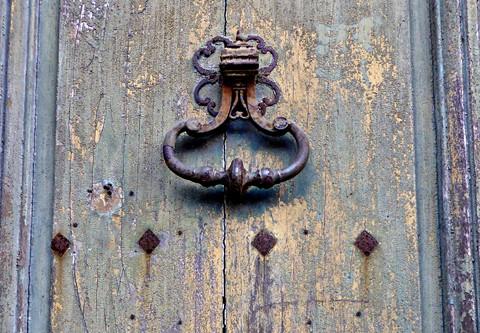 doorcrop2