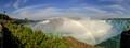 Niagara Falls' Mist