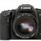 Canon EOS D Mark III
