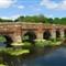 bridge 10001
