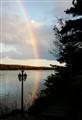 Rainbow_reflection
