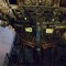 07.  Vasa lower stern. P1070271. min.pp.jpg