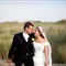 Wedding Willem & Nelleke