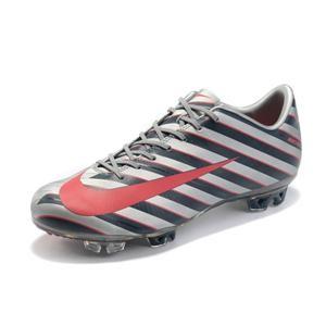 best service 06343 1f2fd Nike Mercurial Vapor Superfly III Football Boots Soft Grey ...
