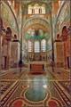 basilica of saint vitale