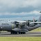 Farnborough g7 20160712 0386RWA