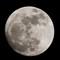 Big moon 3