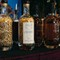 Vine and Table Whiskey Expo 2017-7965