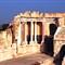 Roman Miniature