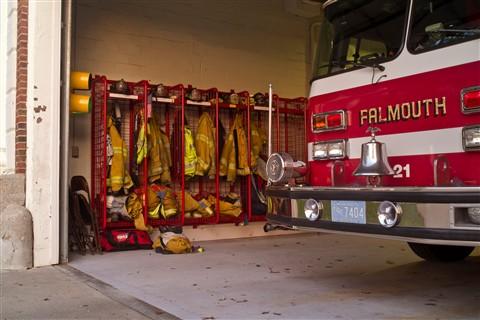 falmouth firetruck 1_5X7