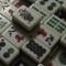 Mahjong Stack