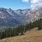 DP2Q_Rockies