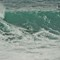 2014-10-18 Waves at Nazare lighthouse 019