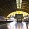 Bangkok Main Train Station