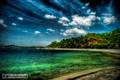Ocean View [HDR]