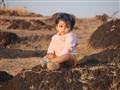 My Daughter - Paakhi