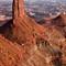 canyonlands overlook (1 of 1)