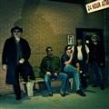 Snydley Whiplash Band