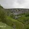 Malham , Malhamdale , Yorkshire Dales