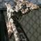 giraffe_7290