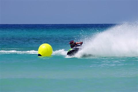 jetski races 156