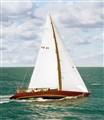 Condor, Maxi Yacht