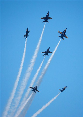 Blue_Angels_P1000686_1200