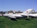 MiG-19