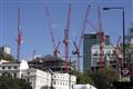 Cranes R Us