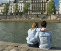 In Love... In Paris