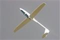 DG Flugzeugbau DG-1000-1807