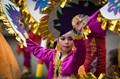 Kadayawan Festival 2016