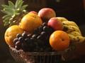 Fruit Baket