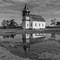 Portsmouth Island,NC-16-Edit
