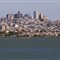 SF-1120445 Panorama 1