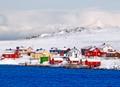 Havøysund Norway