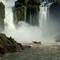 JW Iguazu 08 Rib1Copy