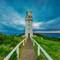 Cape Otway Lighthouse-001